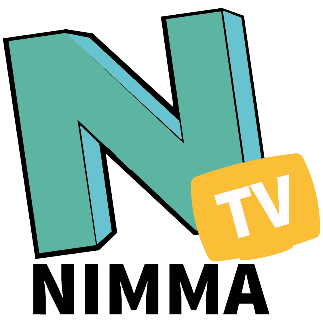 Nimma TV