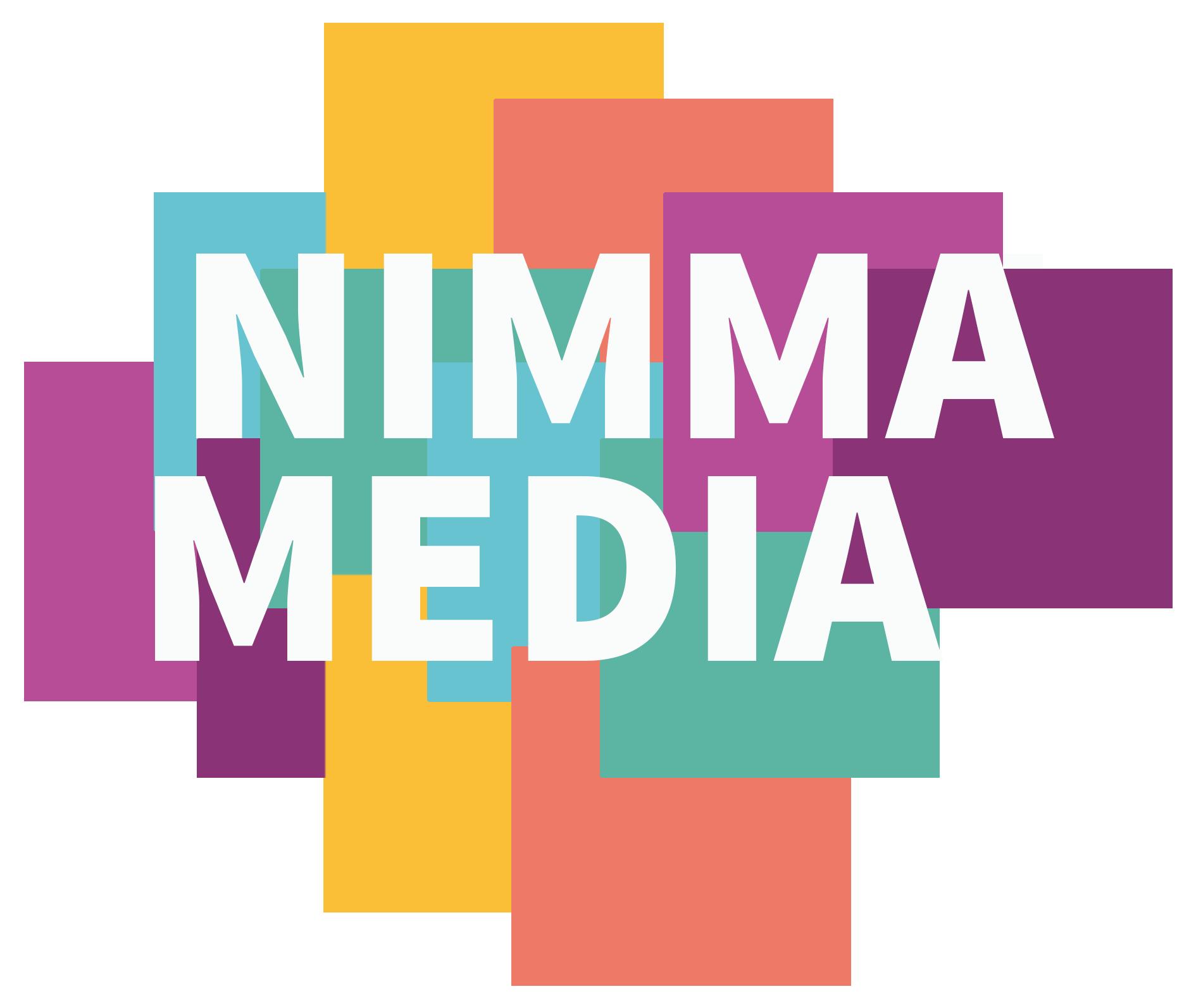 Nimma Media
